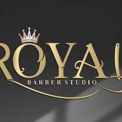 (Bryant) Royal Barber Studio, 1631 shepherd RD, Lakeland, 33811