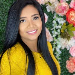 Elisa Perez - Maybelle Beauty Bar