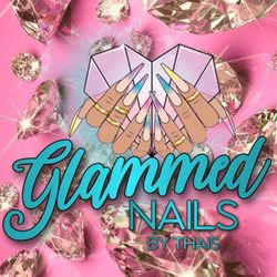 GlammedbyThais, 323 US HWY 92, Haines City, 33844