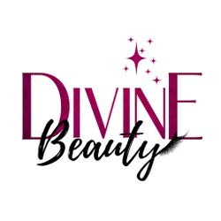 Divine Beauty, 5880 Lochmoor dr, Riverside, 92507