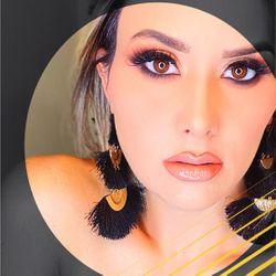 Graide hoyos Beauty Studio, 5602 B Franz Rd KATY TX 77493, 5602 B, Katy, 77493