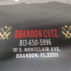 Brandon Cutz, Montclair Ave, 111 s, Brandon, 33511