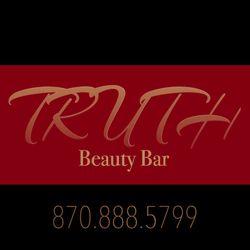 Truth Beauty Bar, 202 Rhinehart Road, Pine Bluff, 71601