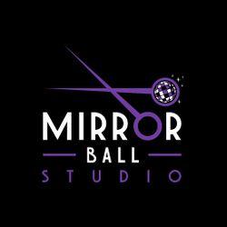Mirror Ball Studio/Patrick McAfee, 5820 N Clark St, Chicago, 60660