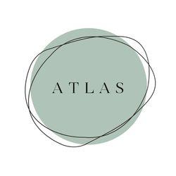 Atlas Salon, 1640 W Division, Loft 6, Chicago, IL, 60622