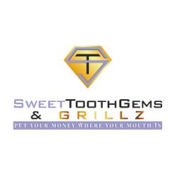 Sweet Tooth Gems & GRILLZ, 3439 International, DO NOT PARK behind our bldg/BART parking available, Oakland, 94601
