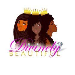Divinely Beautiful, 2037 Mr.. Zion Road, Morrow, GA, 30260