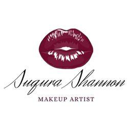 Suqura Shannon Makeup Artistry, Houston, TX, 77056