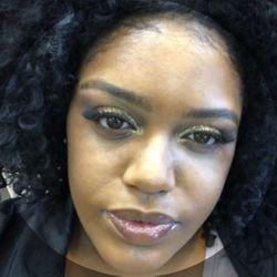 Alexis - Phli Divas Beauty Salon