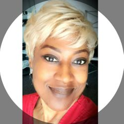 Kym Pattin Barber/Stylist@Chana Hair Studio 538 S Reynolds Rd Toledo OH 43615, 538 S Reynolds Rd, Toledo, 43615