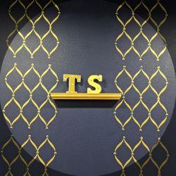 Twisted Scissors, 1855 S. Country Club Dr, Ste #111 Studio #110, Mesa, 85210
