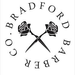 Bradford Barber Co., 3974 Doniphan Dr, El Paso, 79922