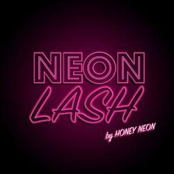 Neon Lash, Alameda Ave, Alameda, 94501