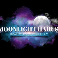 Moonlight Hair & Beauty Essentials LLC, 10200 N Armenia Ave, 3306, Tampa, 33612