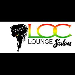 The Loc Lounge Salon, Emerson Way, 5435, 345A, Indianapolis, 46226