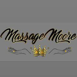 Massage Moore Spa, 541 W Manchester Blvd, Inglewood, 90301