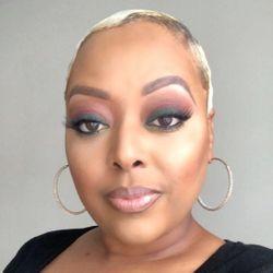 Beauty By Adrienne Renee, 227 Sandy Springs Place Ste 384, Startaki Hair lounge, Atlanta, 30328