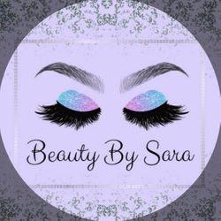 Sara's Salon&spa 11 Am To 5 30 Pm, 515 E Altamonte Dr Altamonte Springs Solasalon, 125, Altamonte Springs, 32701
