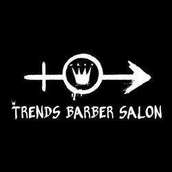 Trends Barber Salon (Barbershop), 1892 Central Ave, Albany, 12205