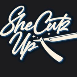 SHECUTZUP, 4414 E Independence blvd, Exclusive Barbershop, Charlotte, 28205