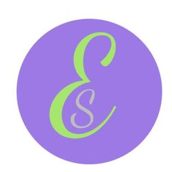 Elegance Simplified Salon LLC, 1340 N. Fairfield Road, Beavercreek , ohio, 45432