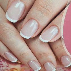 Jenny Chen - Queen Nails Salon