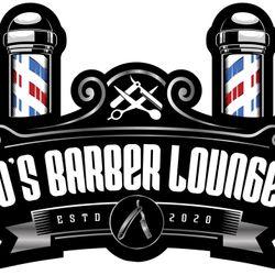 Recreated Cuts By E, O's Barber Lounge, Oak Lawn, 60453