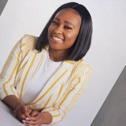 Aiyanna Johnson - Magic Hair Boutique