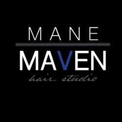 ManeMaven, 2103 Rt 35 N, Studio 21, Holmdel, 07733
