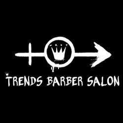 Trends Barber Salon, 1892 Central Ave, Albany, 12205