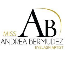 Miss Andrea Bermudez, 13550 Village Park Drive, 175, Orlando, 32837