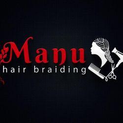Manu Hair Braiding, 7901 Cameron road, 239, Austin, 78754