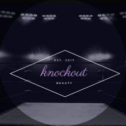 Knock-out Beauty, 14040 Nacogdoches Rd, San Antonio, 78247
