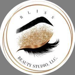 Bliss Beauty Studio, LLC., 600 N Thacker Ave, Suite B5, Kissimmee, 34741