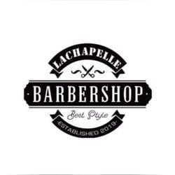 Lachapelle Barbershop, 9 Poplar St, Roslindale, Roslindale 02131