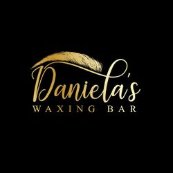 Daniela's Waxing Bar, 445 Hamilton ave, suite 100, Sola Salons suite 26, White Plains, 10601