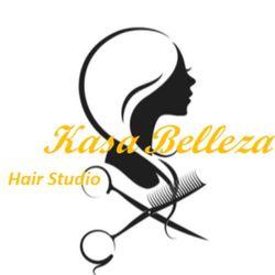 Kasa Belleza Hair Studio, 5101 E Busch Blvd suite 5, Tampa, FL, 33617