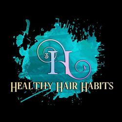 3H Healthy Hair Habits, 3033 W Parker Rd, 113, Plano, 75023