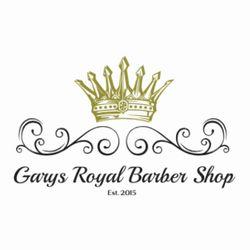 Gary's Royal Barbershop, Mamaroneck Ave, 428, Mamaroneck, 10543
