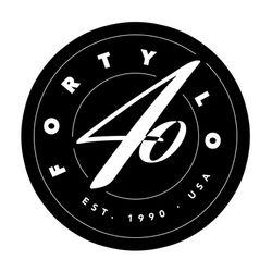 Corey Anthony, 8907 Courthouse Rd, Spotsylvania, 22553