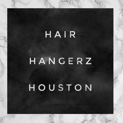 Hair Hangerz Houston, 1212 A East Texas Ave, Baytown, 77520