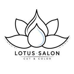 Lotus Salon, S Meyers Rd, 1909, 105, Oakbrook Terrace, 60181