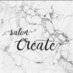 Salon Create, S Meyers Rd, 1909, 105, Oakbrook Terrace, 60181