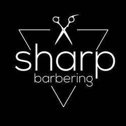 Sharp Barbering, 4th ave, 821, Grinnell, 50112