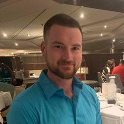 Dustin Sharp - Sharp Barbering
