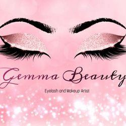 Gemma Beauty, 2446 Caravelle Cir, 2446, Kissimmee, 34746