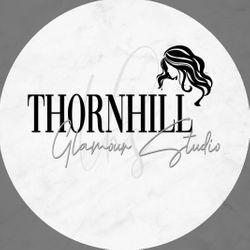 Thornhill Glamour Studio, 2300 E Semoran Blvd, Suite 303, Apopka, 32703