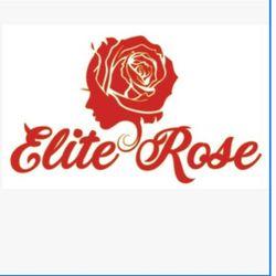 Elite Rose, 953 N Pennsylvania St, Indianapolis, 46204