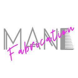 Mane Fabrication ~Toy Stylz, 1664 East State St, Hamilton, 08609
