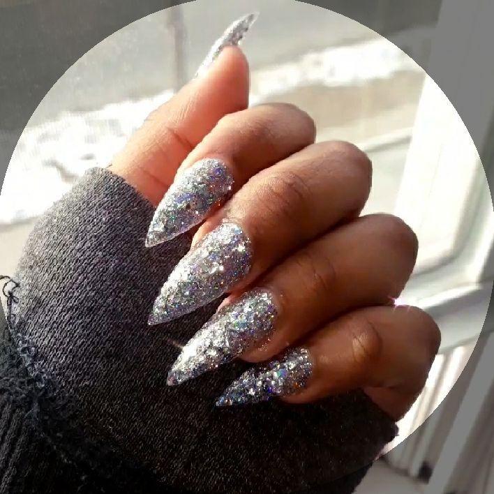 nail salon waterbury ct